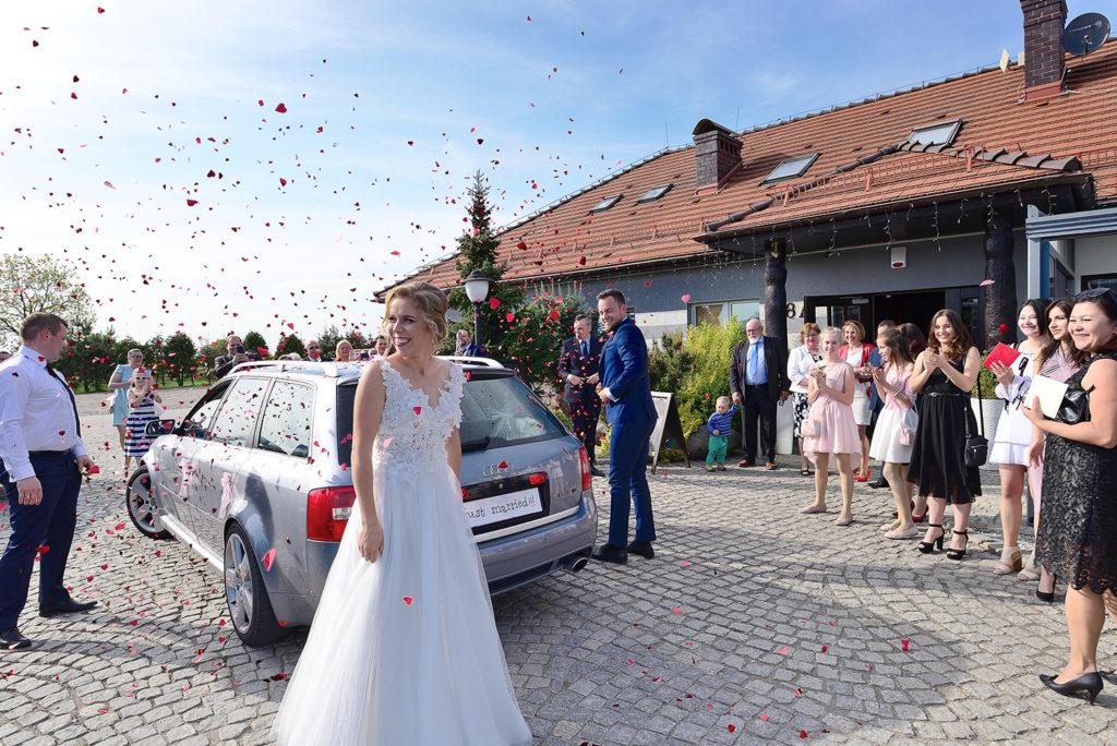 fotograf ślubny dolnyśląsk